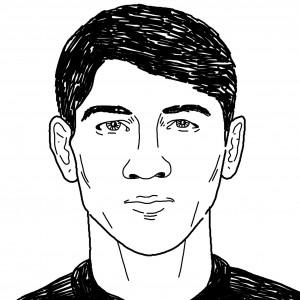 ASCHABOV_portret