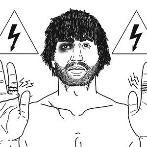 EDIGOV0-thumb