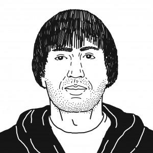 EDIGOV_portret