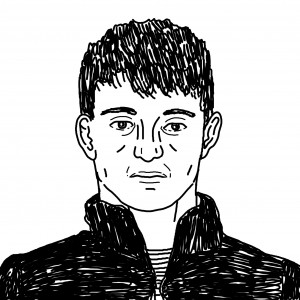 IBRAGIMOV_portret