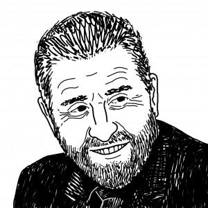 KUTAYEV_portret