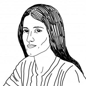 MAGOMEDOVA_portret