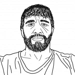 Tsechoev_portret