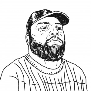 VALIBAGANDOV_portret