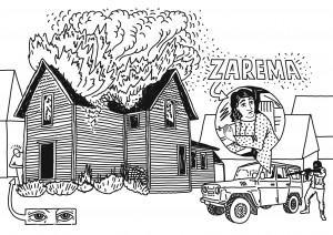 ZAREMA_01b
